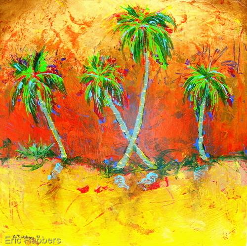 Palm Harbor 3 of 8