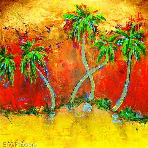 Palm Harbor 4 of 8