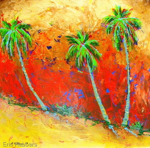 Palm Harbor 6 of 8