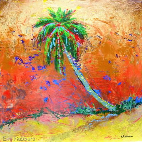 Palm Harbor 8 of 8