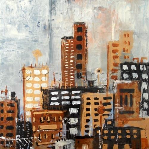 Urban Front 2