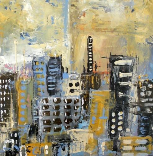 Urban Front 6