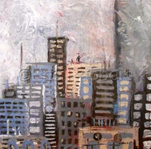 Urban Front 10