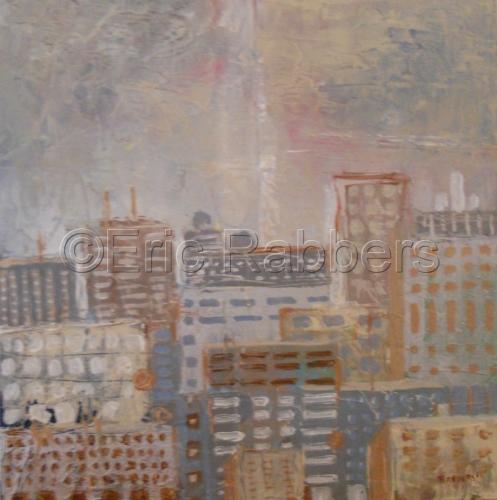 Urban Front 12