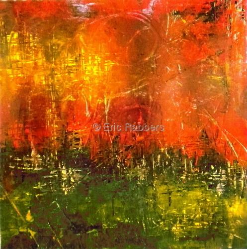 Red Sundown 2