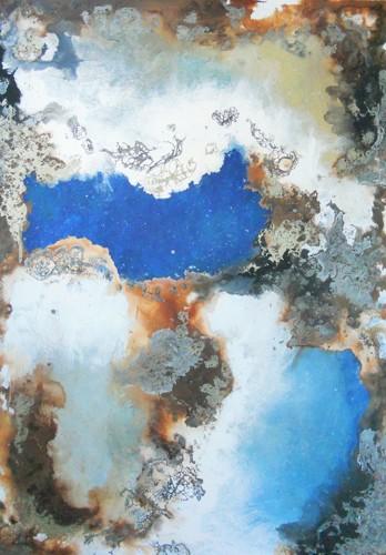 Bayou Blue 1