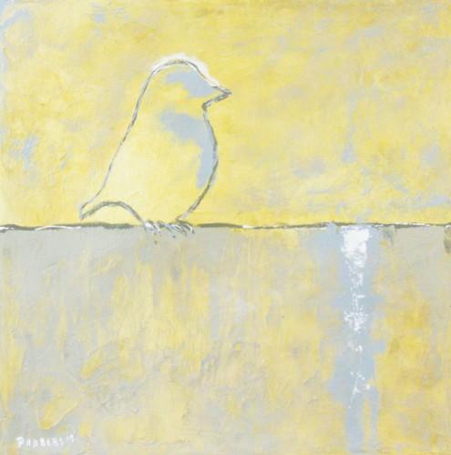 Bird Line 1