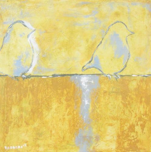 Bird Line 2