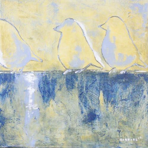 Bird Line 3