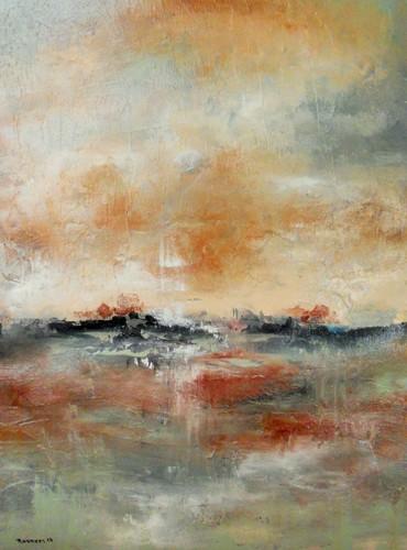 August Shores 1