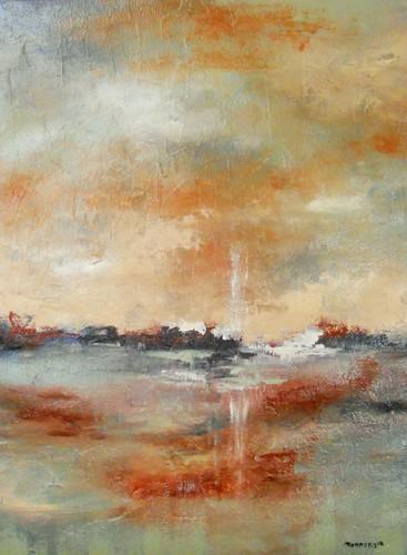 August Shores 2