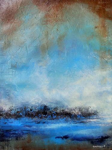 Tidal Blue 2