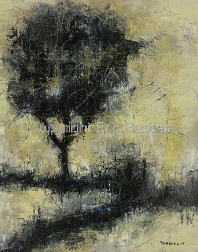 Black Trees 1