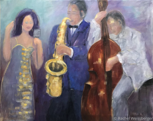 Jazz Trio_2