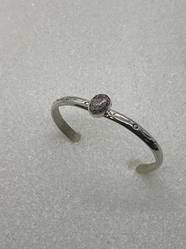Tufu Cast Bracelet