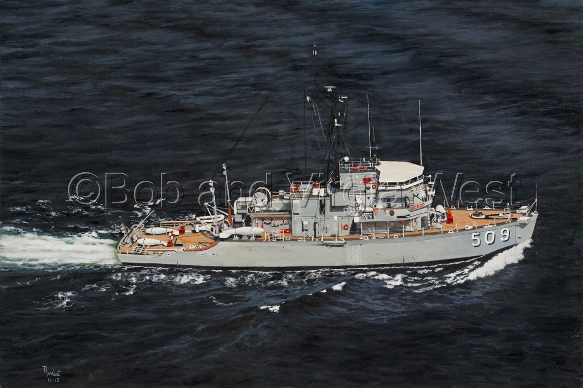 USS Adroit (large view)