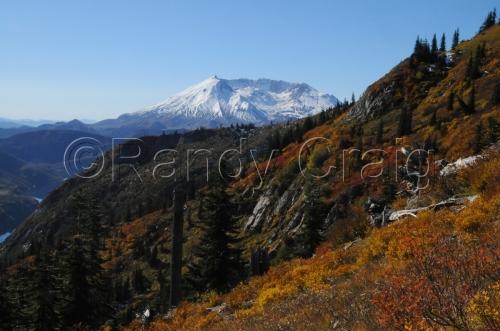 Mt St Helens_9440_101913