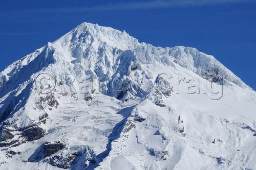 Mt Hood_8787_100513