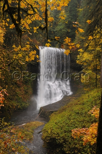 Middle North Falls_6002_110212