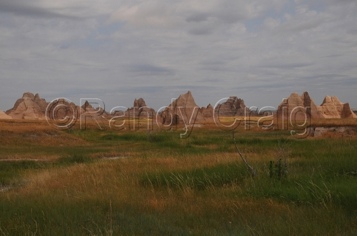 Badlands SD_0251_072313