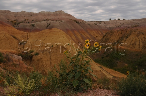 Badlands SD_0518_072313