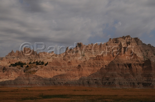 Badlands SD_0267_072313