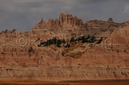 Badlands SD_0273_072313