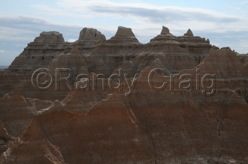 Badlands SD_0124_072313
