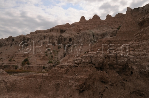 Badlands SD_0181_072313