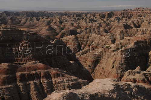 Badlands SD_9986_072313