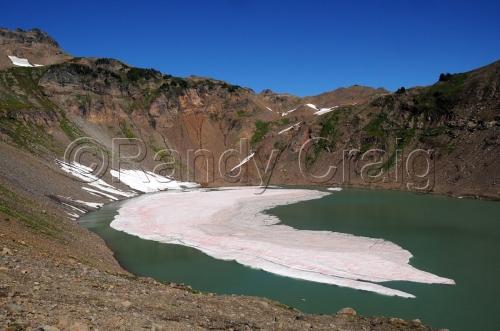 Goat Lake_7588_090813