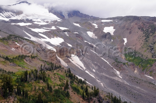 Hellroaring Canyon_5915_081513