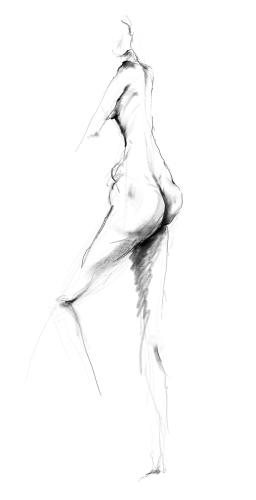 Slim Figure