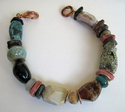 Rocks Bracelet (thumbnail)
