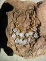 Moonstone Earrings (thumbnail)