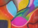 Untitled Pastel # 3 (thumbnail)