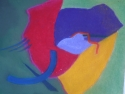 abstract painting (thumbnail)