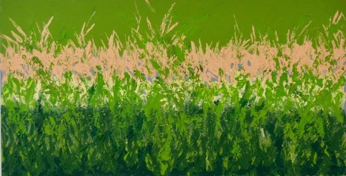 """Grass"" (large view)"