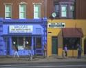 Bloomfield, Liberty Ave. (thumbnail)