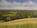 Ohio Landscape (thumbnail)