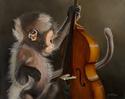 Bass Monkey (thumbnail)