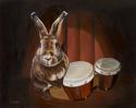 Conga Rabbit (thumbnail)