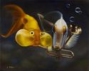 Fishy Gillespie (thumbnail)