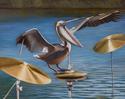Pelican Crash (thumbnail)