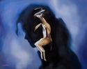Gazelle Jackson (thumbnail)