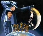 Michael Jackson Forever (thumbnail)