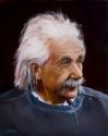 Einstein (thumbnail)