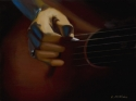 Guitar Player (thumbnail)