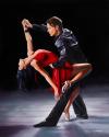 Tango Finale (thumbnail)