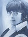 George Harrison (thumbnail)